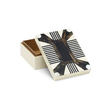 EWING BOX - SMALL, , hi-res