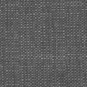 Sunbrella Performance Basket Weave - Graphite