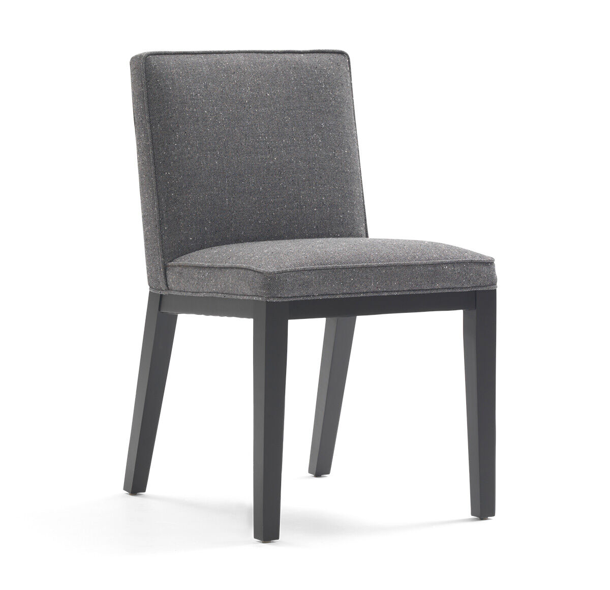 CAMERON SIDE DINING CHAIR, , Hi Res