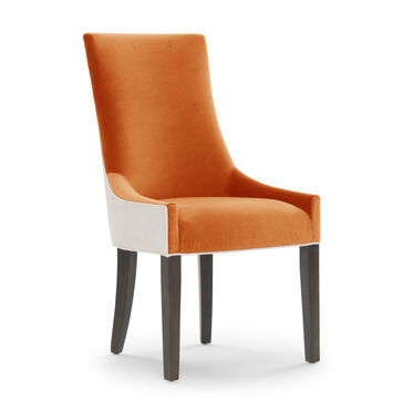 ADA SIDE DINING CHAIR, , hi-res