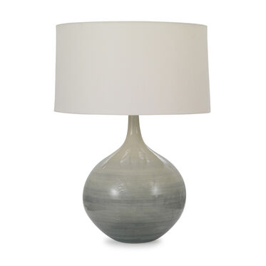 LYDIA TABLE LAMP, , hi-res