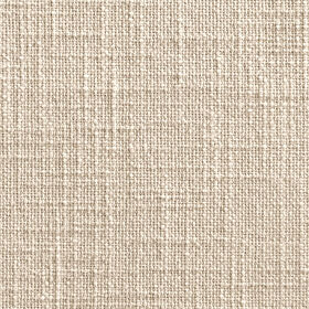 Performance Textured Linen - ALMOND