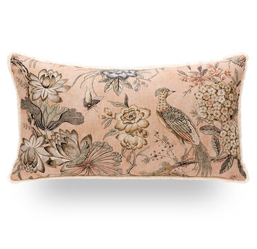 40 x 22 IN. THROW PILLOW, , hi-res