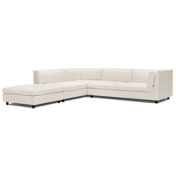FRANCO RIGHT SECTIONAL SOFA, , hi-res