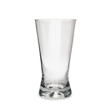 ST MORITZ HIGHBALL GLASS - SET OF 4, , hi-res