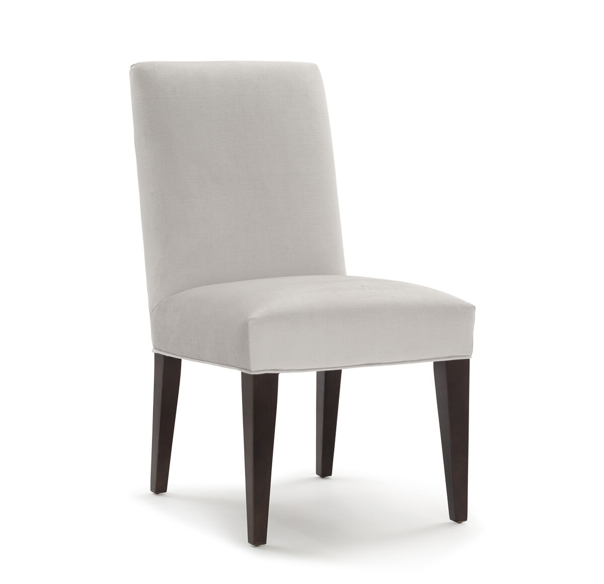 ANTHONY SIDE DINING CHAIR, , Hi Res