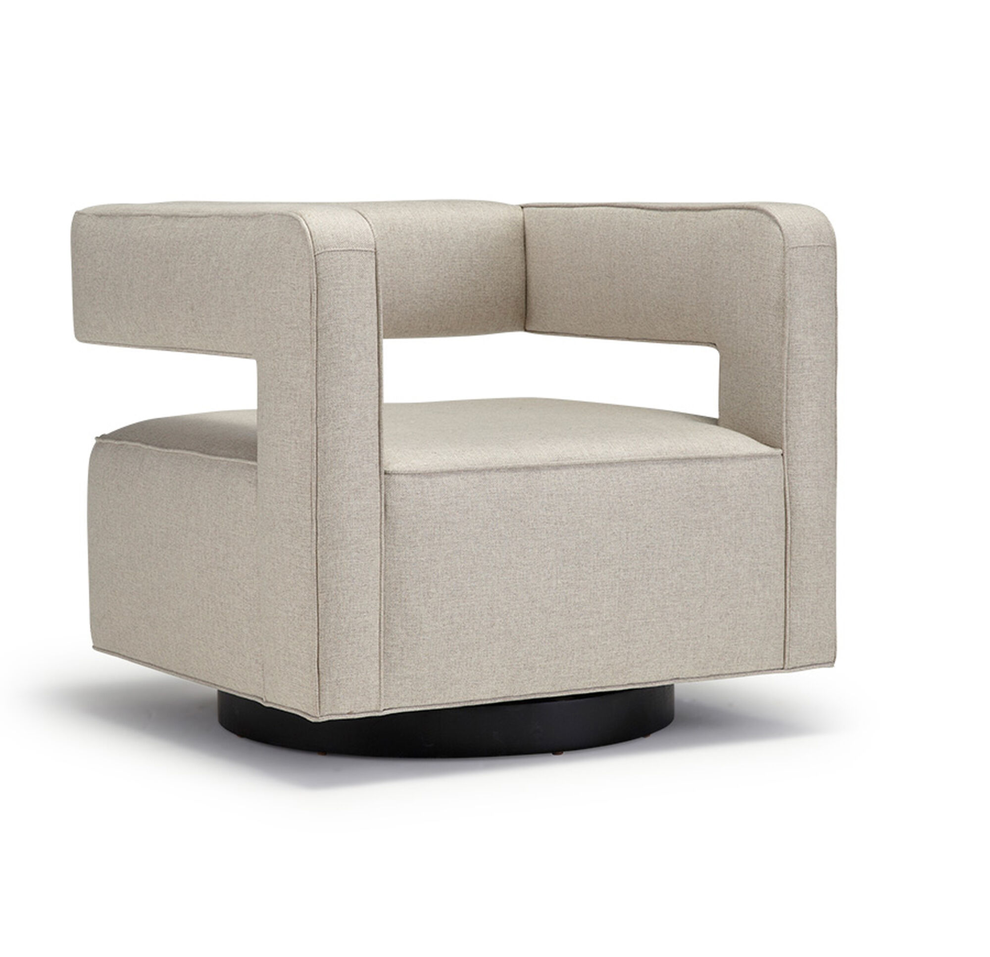 NICO RETURN SWIVEL CHAIR. Nico Counter Height Dining Stool. Home Design Ideas