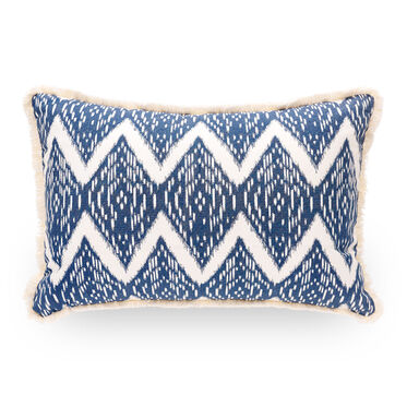 22 x 15 IN. THROW PILLOW, , hi-res