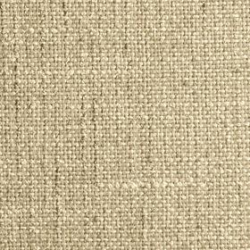 Textured Weave - SAND