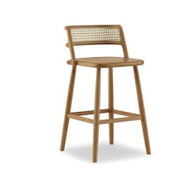 SEDONA BAR STOOL, , hi-res