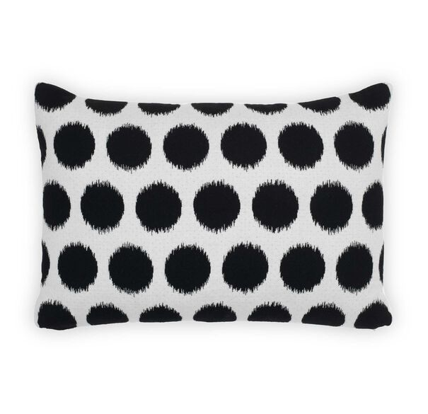 "15"" X 22"" NO WELT ACCENT PILLOW, , hi-res"