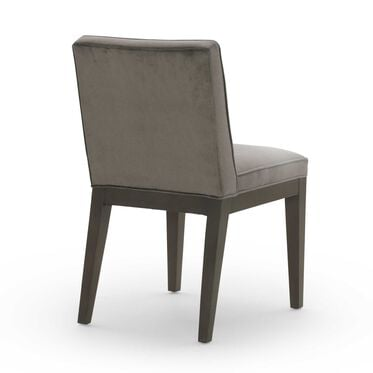 CAMERON SIDE DINING CHAIR, PIPPIN - MINK, hi-res
