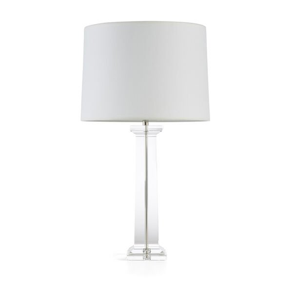 HELENA TABLE LAMP, , hi-res