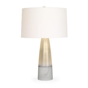 MOIRA TABLE LAMP, , hi-res