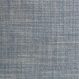 Two Tone Heavy Weight Basket Weave - HARBOR
