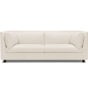 FRANCO SOFA, TERRACE - ECRU, hi-res