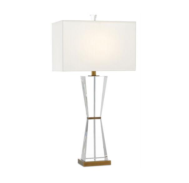 LENNOX TABLE LAMP, , hi-res