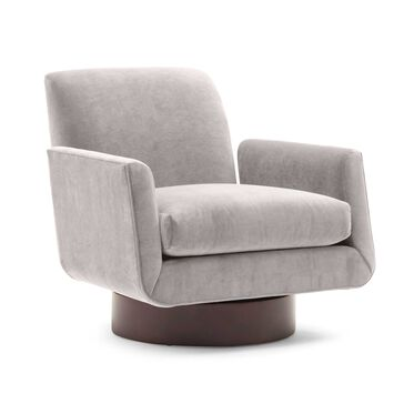SUPERNOVA RETURN SWIVEL CHAIR, , hi-res