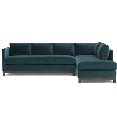 CLIFTON LEFT SECTIONAL, , hi-res