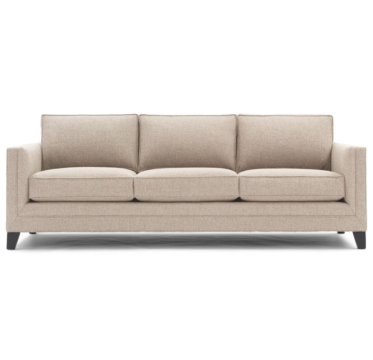 Reese Sofa Rh Mgbwhome Com Mitchell Gold Sofa Outlet Mitchell Gold Sofa  Sleeper