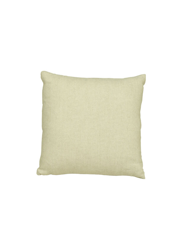16 IN. SQUARE THROW PILLOW, , hi-res