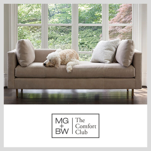 MG+BW Comfort Club, , hi-res