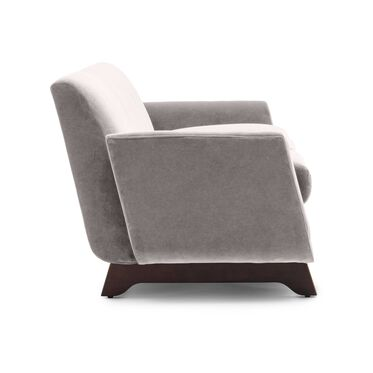 SUPERNOVA SOFA, BOULEVARD - LIGHT GREY, hi-res