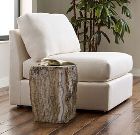 ONYX SIDE TABLE, , hi-res