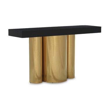 ROCKWELL CONSOLE TABLE, , hi-res