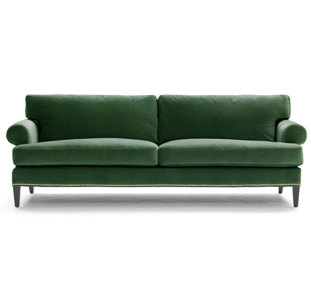 SMITH SOFA, AVIGNON - EVERGREEN, hi-res
