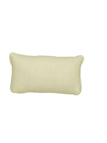 11 IN. RECTANGLE THROW PILLOW, , hi-res