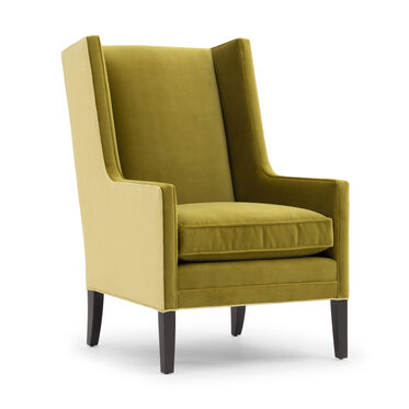 Miraculous Armchairs And Lounge Chairs Home Remodeling Inspirations Propsscottssportslandcom