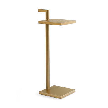 CHELSEA PULL-UP TABLE, , hi-res