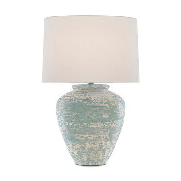 CLARA TABLE LAMP, , hi-res
