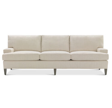 COLTON SOFA, WORTH - CREAM, hi-res