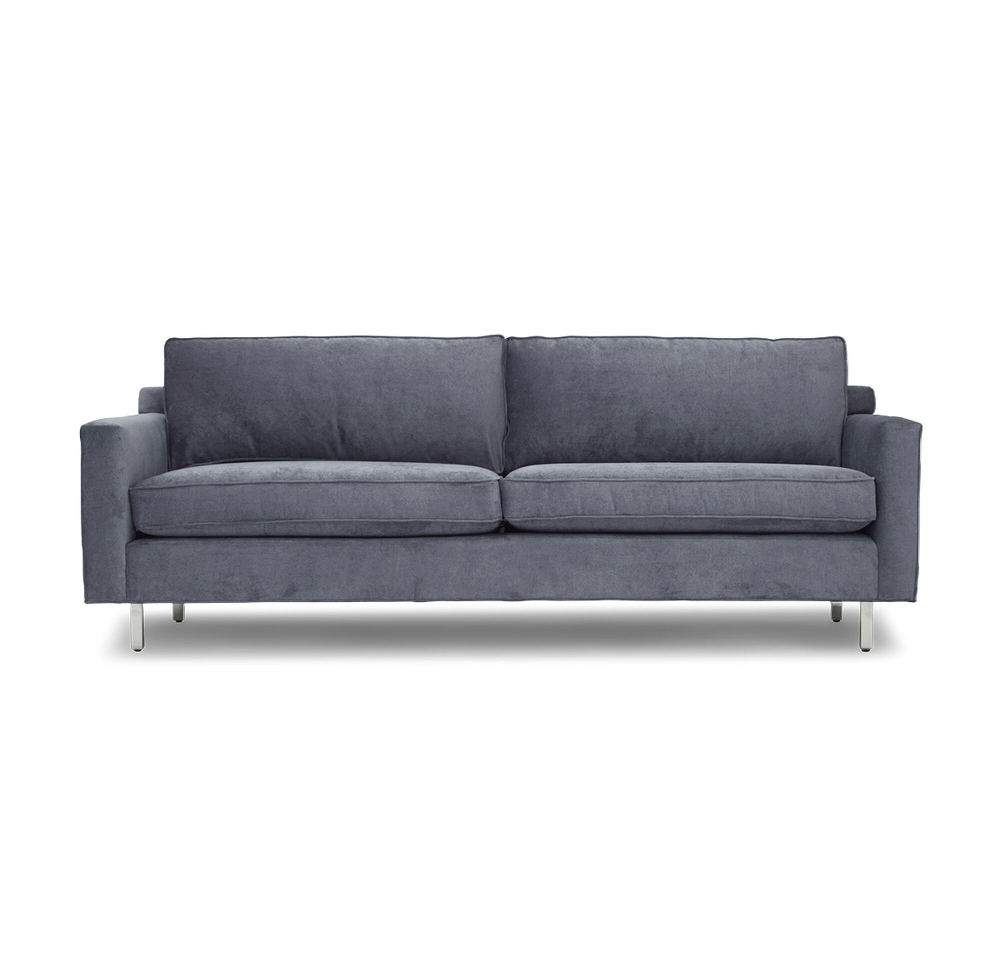 Outstanding Hunter Studio Sofa Pabps2019 Chair Design Images Pabps2019Com