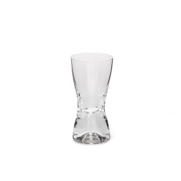 BING SHOT GLASSES - SET OF 4, , hi-res