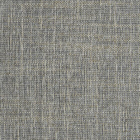 Tone on Tone Chenille - PEWTER