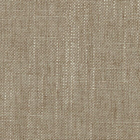 NUANCE - TAUPE