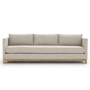 CLIFTON SOFA, SOL - OATMEAL, hi-res