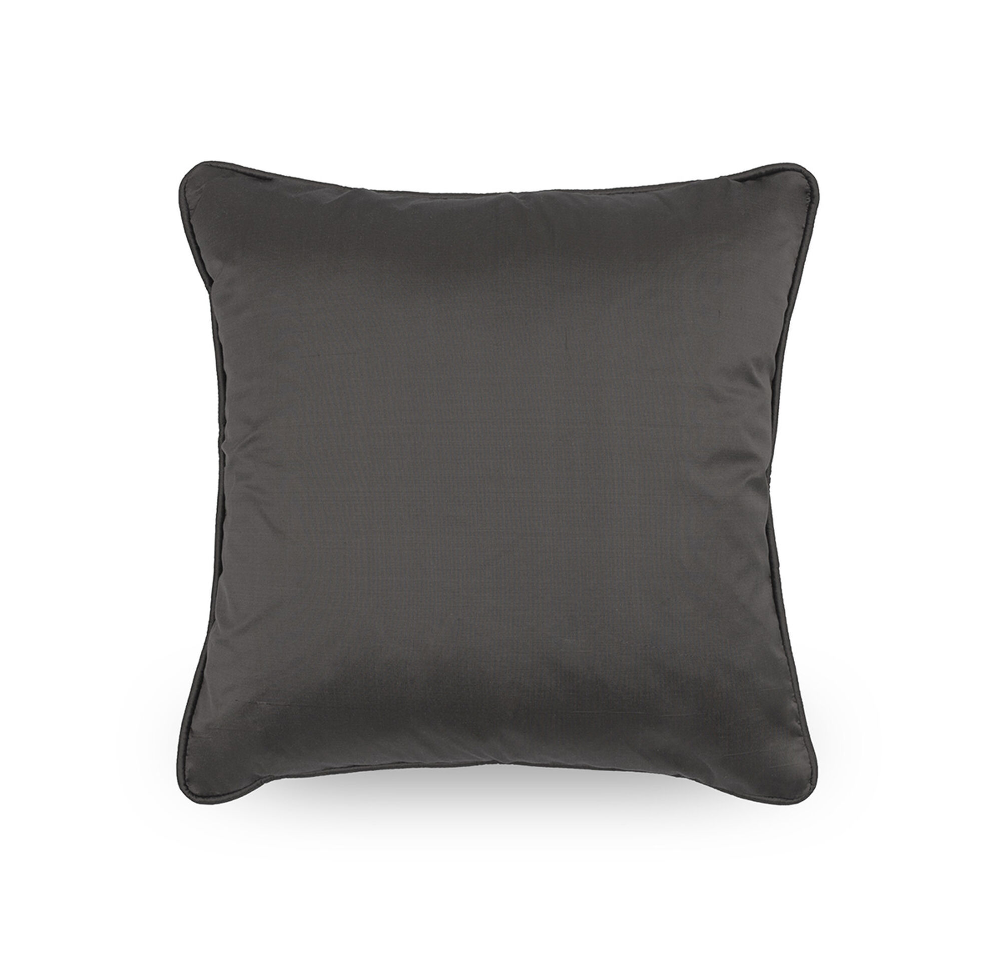 Throw Pillow Website : 17 IN. SQUARE THROW PILLOW