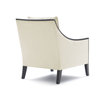ARIANA CHAIR, PIPPIN - CREAM, hi-res