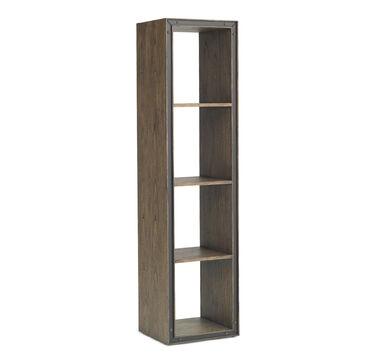 CAULFIELD SMALL BOOKCASE, , hi-res