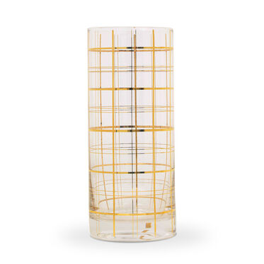 BACALL HIGHBALL GLASS - SET OF 4, , hi-res