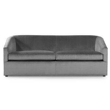LANDRY PLAIN SIGNATURE SLEEPER, PIPPIN - CHARCOAL, hi-res