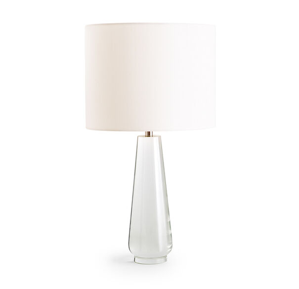MAREN TABLE LAMP, , hi-res