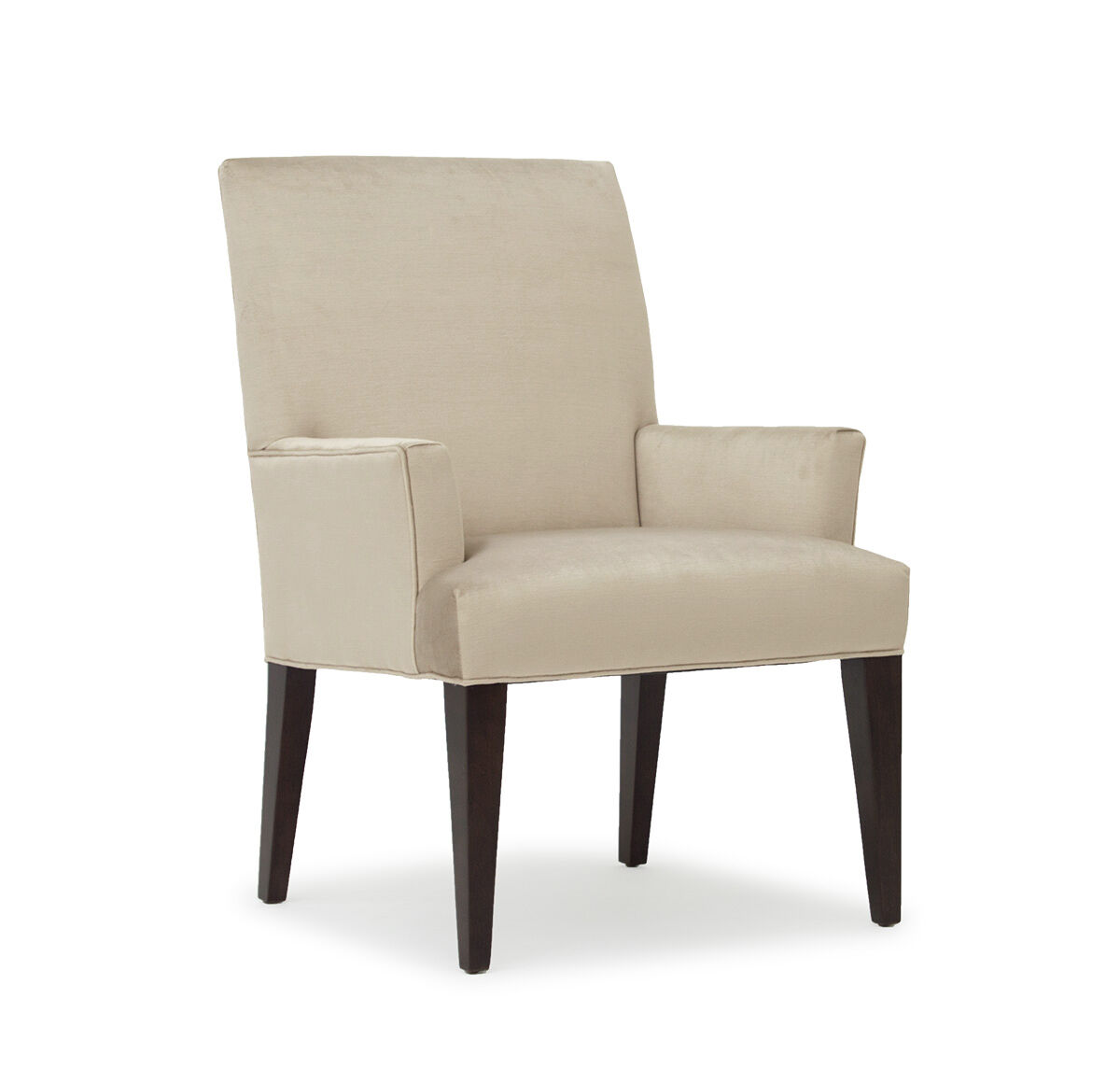 ANTHONY ARM DINING CHAIR, , Hi Res