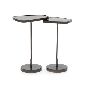 ZOA NESTING TABLES (SET OF 2), , hi-res