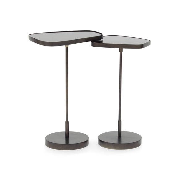 ZOA NESTING TABLES (SET OF 2), , hi-res
