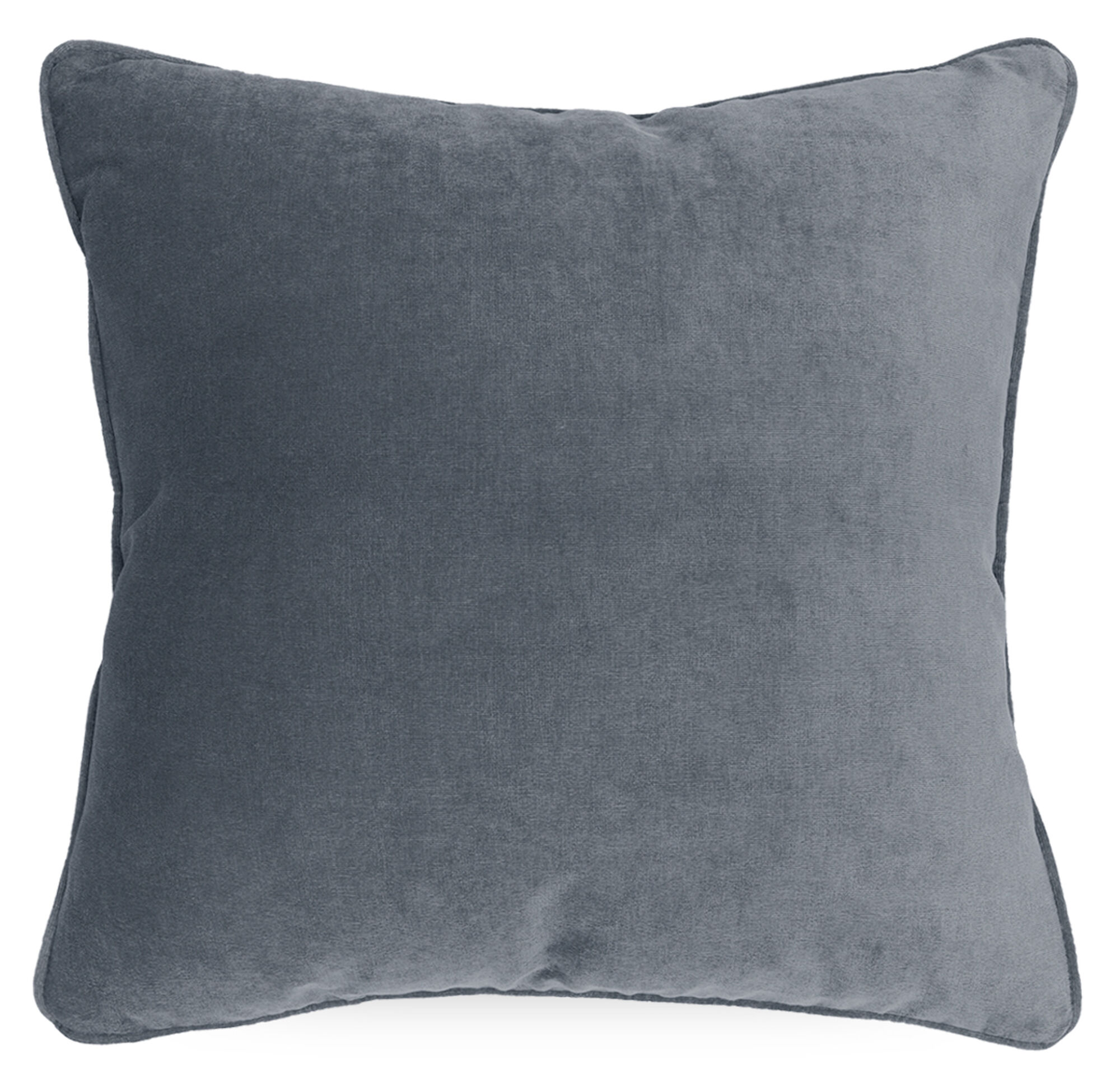 24 Square Throw Pillows : 24 IN. SQUARE THROW PILLOW